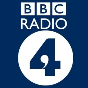 Link to Radio 4 Daily Service